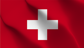 Switzerland - Perjanjian Penghindaran Pajak Berganda (P3B